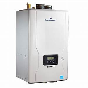 Brute Ft  U00ae Wall Mounted Boilers  Bmfthw