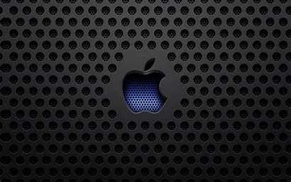 Macbook Air Wallpapers Apple Mac Pro Texture