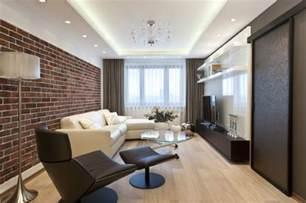 wohnzimmer modern wand streichen 30 wohnzimmerwände ideen streichen und modern gestalten