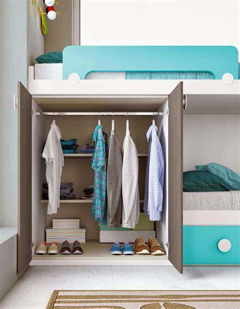 lit gigogne avec bureau lit superposé enfant avec lit gigogne glicerio so nuit