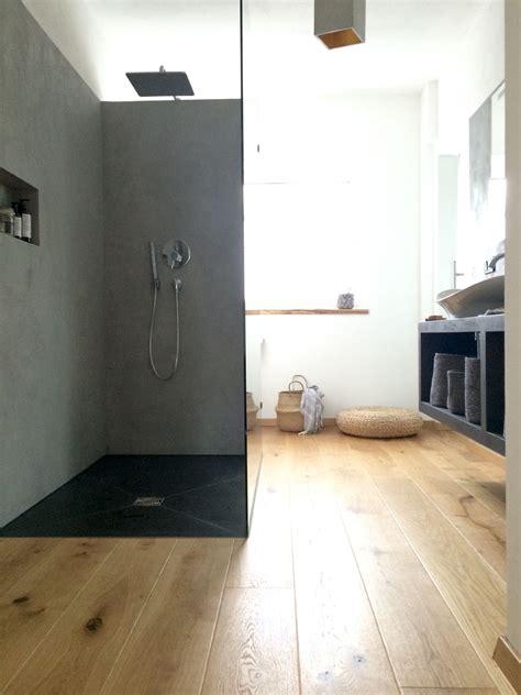 Im Bad by Ideen F 252 R Deine Dusche 100 Bilder Aus Echten Wohnungen