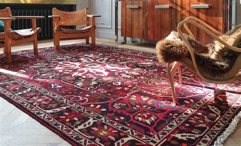 adoptez la nouvelle collection de tapis maclou