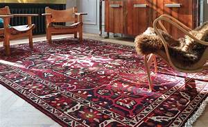 adoptez la nouvelle collection de tapis saint maclou With tapis oriental avec magasin d usine canapé