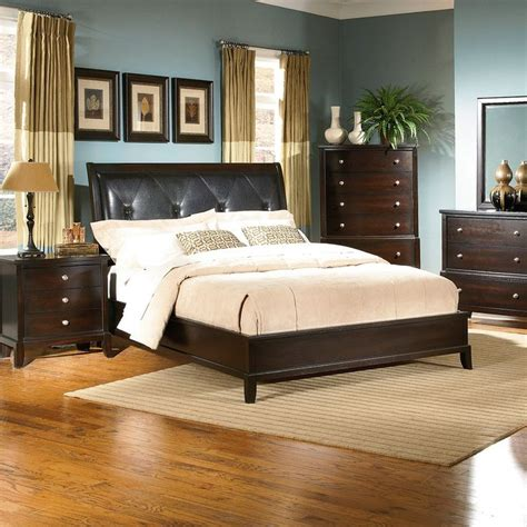 lifestyle  bedroom collection haynes bedrooms