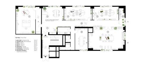 Designing A Floor Plan by Elissa Sta Fashion Design Office Floor Plan Slash