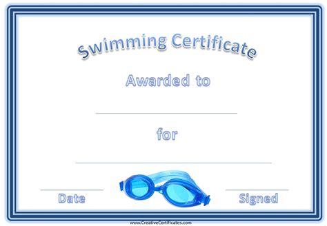 swimmer border   clip art  clip art