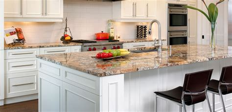 plan pour cuisine plan de travail cuisine marbre plan de travail en marbre