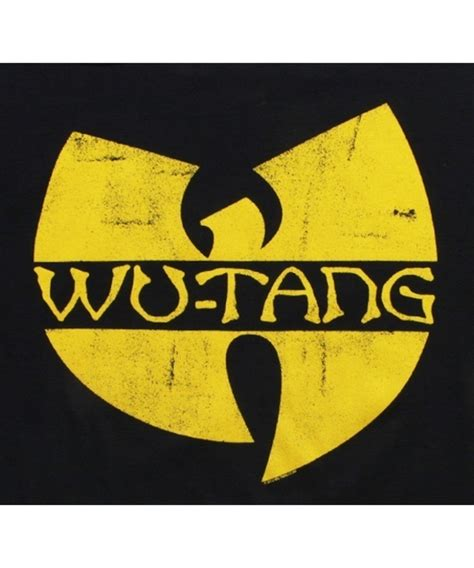 wu tang aint nuttin   wit espn