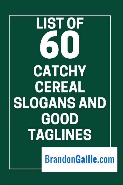 slogan cuisine food slogans exles foodfash co