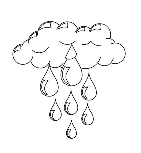 persnickety printable cloud template obriens website