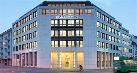 chambre commerce geneve chambre de commerce suisse en viatura us