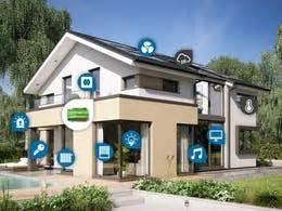 Bien Zenker Haus Preise : bien zenker alle h user alle preise ~ A.2002-acura-tl-radio.info Haus und Dekorationen