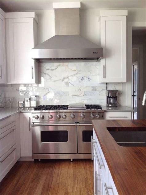 kitchen backsplash sheets stainless steel backsplash sheet cheap