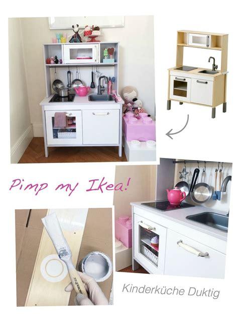 Neue Küchen Bei Ikea by Valerie Hat Eine Neue K 252 Che Der Klassiker Die Ikea