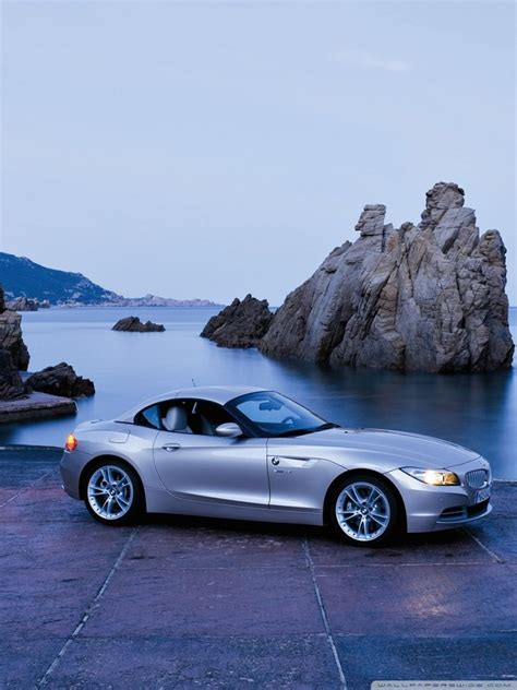 Car Wallpaper For by Bmw Car Wallpaper For Mobile Gallery