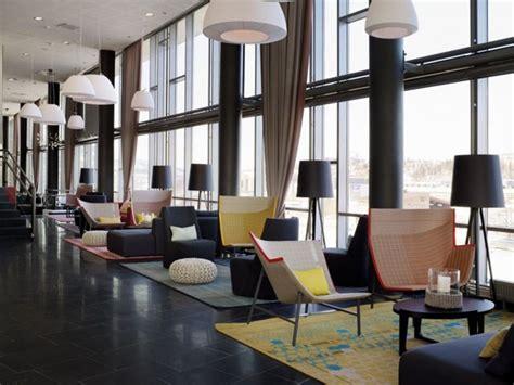 Hotel Leva Design às Montanhas Do Norte