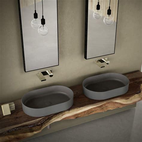 Lavabo Bagno Design Lavabo Ceramica Tanti Modelli Recensiti Per Aiutarvi A