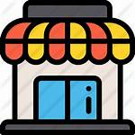 Grocery Icon Premium Icons Save Svg