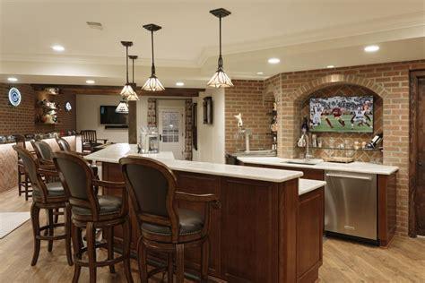 bar wine rooms photo gallery bowa design build