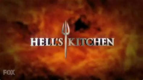 hell 39 s kitchen u s tv series wikipedia