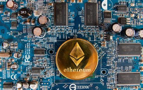 Ethereum hits record high amid new breakout – Liquid Crypts