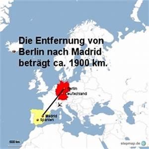 Berlin Hamburg Entfernung : 4teachers lehrproben unterrichtsentw rfe und ~ Watch28wear.com Haus und Dekorationen