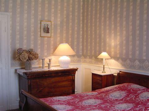 chambre d hote chalon en chagne chagne chambres d 39 hotes charme chalon en chagne