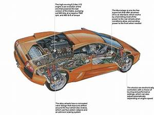 Lets Build A Mid-engine Trans Am - Need Advice