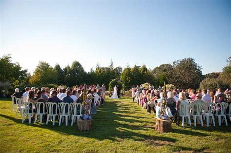 oregon garden wedding oregon wedding venue the oregon garden