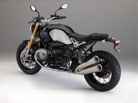 Bmw R Nine T Motorcycles by Bmw R Nine T Motorcycle Bmw R Nine T Bmw