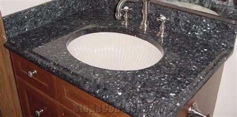 blue pearl granite vanity top labrador pearl blue granite