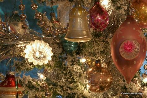 christmas tree light reflectors 1000 images about vintage tree light reflectors on