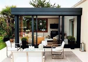 les 25 meilleures idees de la categorie toiture terrasse With carnet de travail d un jardinier paysagiste 9 un toit terrasse verdoyant en plein paris
