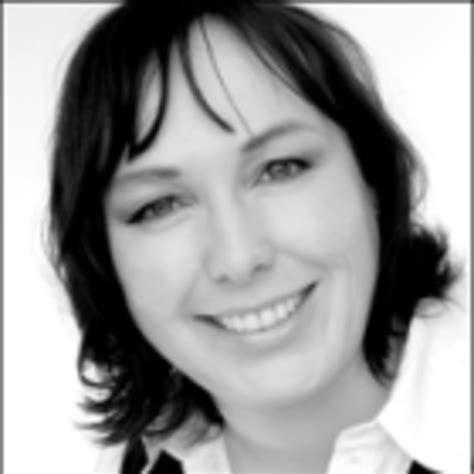 Sabine Hoffmannrothe  Einkäuferin  Wpelz Gmbh & Co Kg