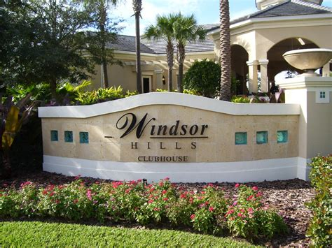 windsor hills resort apartments orlando orlando villas