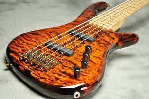 pedulla rapture rbj2 5 quilted maple top caramel electric bass guitar ebay