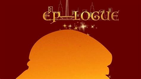 SBS Language | Epilogue 2019