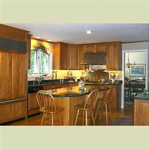 Kitchen : L Shaped Kitchen Layouts With Islands Photo ...