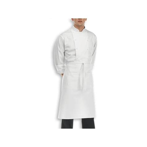 tenue de cuisine apprenti femme tenue de cuisine pas chere