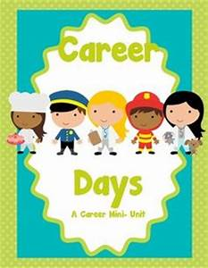 1000 images about Career day on Pinterest