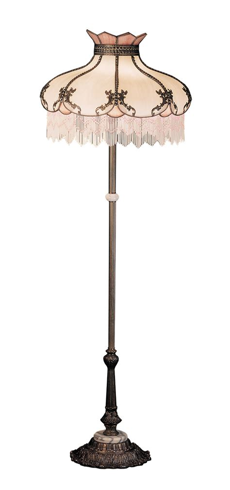 Floor Lamps Victorian  Home Decoration Ideas. Coastal Paint Colors. L Shaped Bar. Drivable Grass. Woven Wood Shades. Decorating Coffee Table. Headboard Ideas. Devonshire Homes Tampa. Luxury Lighting