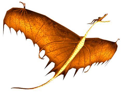 timberjack dragons rise  berk wiki fandom powered