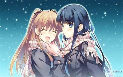 Album Zerochan Anime