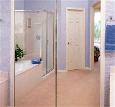 closet doors ideal mirror and glass