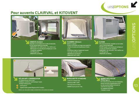 caravane cuisine annexe cuisine pour auvent cool auvents caravanes with
