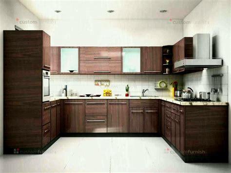 modular kitchen designs india design tiles interior enjoyable beautiful models modular 7824