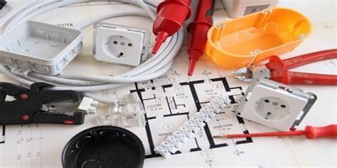 Wenn Die Elektroinstallation In Die Jahre Kommt by Elektro Installation Alle Kosten Daten Und Fakten