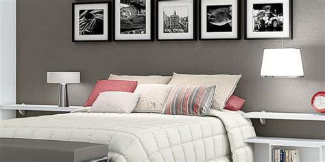 home design expo 26 ideias de decoração cinza e rosa para sua casa