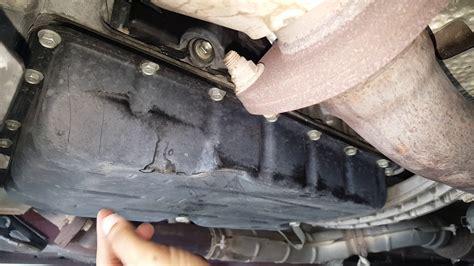 lexus  wet carpet ac condensation leak fix youtube