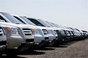 Acheter Véhicule D Occasion : acheter une voiture d 39 occasion r ponse tout ~ Medecine-chirurgie-esthetiques.com Avis de Voitures